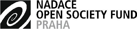 logo_osf_praha_cz_100.png