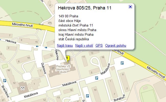 _mapa1.jpg