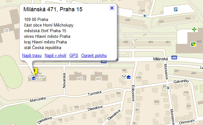_mapa2.jpg