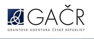 gacr_logo.jpg