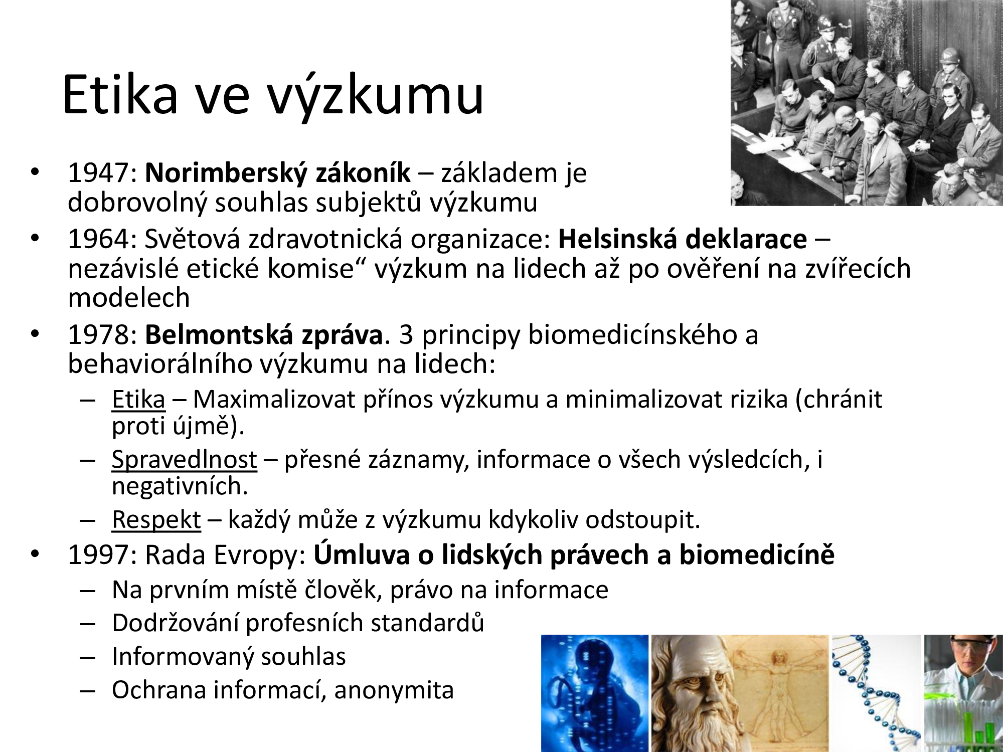 etika-ve-vyzkumu.jpg